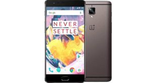 OnePlus 3T Price and Specifications