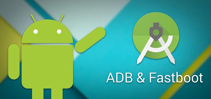 ADB and Fastboot Installation