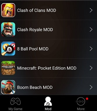clash of clans hack version i hacked it v8.709.24 download
