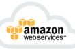 The Role of AWS in HIPAA Compliance