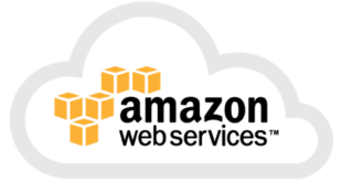 AWS in HIPAA Compliance