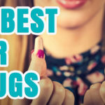 5 Best Ear Plugs You Should Have