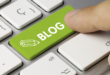 5 Tips Before You Begin Your Blogging Website
