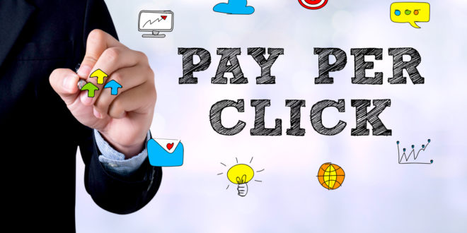 Best Google Pay-Per-Click Tricks – Earn More and Save More Business Money