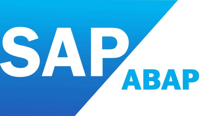 SAP ABAP General Tips and Tricks