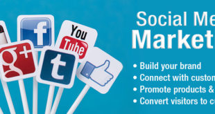 "Social Media Marketing with all the different social networking possibilities available to both online and offline marketers, it can be difficult to know which way to go. This is where social media management comes in. In this article, I will show you in detail what the job of a social media manager is and how they can benefit your business. The goal of a social media management company is to increase your visibility on different social networking platforms such as Twitter and Facebook, just to name a few. They can also help you manage communications between you and your followers on a daily basis. While you may ask yourself why you should hire a social media management firm to ""tweet"" for you, you should never underestimate the power of social media. But the job of a social media management company doesn't stop there. They can also help you monitor your social marketing efforts by using all types of analytics software to track the efficiency of your campaigns. They can also give you some tips and ideas on how you can use social networking in ways you would never imagine. Not only is social media marketing a great way to build close relationships with your clients, it's also one of the most efficient and cost effective marketing methods out there. Did you know that Dell was able to make 3 million dollars in sales simply by implementing a Twitter oriented marketing strategy? If social Media Marketing is good enough for big companies like Dell, it should definitely be good enough for you. Another reason why you should seek the services of a social media management firm is because social network marketing can be really time consuming. Not everybody has the time to spend their Saturday afternoons tweeting and finding fans for their Facebook pages. Not only that, but you have to keep track of all the interactions you have with your prospects and that can be a nightmare if you don't know how social networking work. So if you really want to take advantage of the millions and millions of people that are using social networks every day, you should definitely think about hiring the services of a social media management company. A good social media management company will help you build a closer bond with your clients and open a whole new world of possibilities for you and your business. How to prevent Duplicate Content and control Indexing is one of the widely asked Questions by Marketers? At present, there are versatile tips available to overcome this trouble. Checking the structure of URL is one of the best methods to prevent duplicate content and control your indexing. As per SEO, structure of URL plays a significant role in controlling the visibility of your website. In order to improve search engine visibility, it is advised to have a well-structured URL for website. Utilizing rel=canonical tag is a widely used method to control indexing. Here, webmasters are advised to use rel=""canonical"" element within the section of page. This element will then show to the actual base URL which is supposed to be indexed by search engines. Here there is no need to cancel the duplicate of original content. Webmasters using variable themes for their website are advised to use rel=""canonical"" element to point back to original page. This helps to minimize duplicate content and control indexing. Doing 301 redirect to the new page is found to be very effective in preventing duplicate content and controlling your indexing. It shows search engine that the old page is now moved to the new one. Checking the pages in achieve is another best way to control your indexing. In order to ensure better search engine visibility, webmasters are advised to make sure that the achieve page shows off only limited volume of content. Doing cross domain rel=""canonical"" is another safe way to control indexing of website. It is found to be very useful for multiple domains with same content. To know more about the SMM or SEO Field or anything related to Digital Marketing Field, Join Digital Marketing Institute in SouthEx and get trained by the Best Digital Marketers that our Nation has to Offer. In some cases, introducing Robots.txt may also help webmasters to prevent duplicate content and control your indexing. Here the webpage with duplicate content are blocked by using Robots.txt. In most cases, this only acts as a temporary solution to solve duplicate content issues. In order to ensure permanent result, webmasters are recommended to use a 301 redirect or rel=""canonical ""element here."