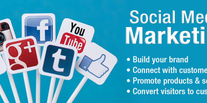 A Basic Guide to Social Media Marketing and How to Prevent your Content from Duplicacy?
