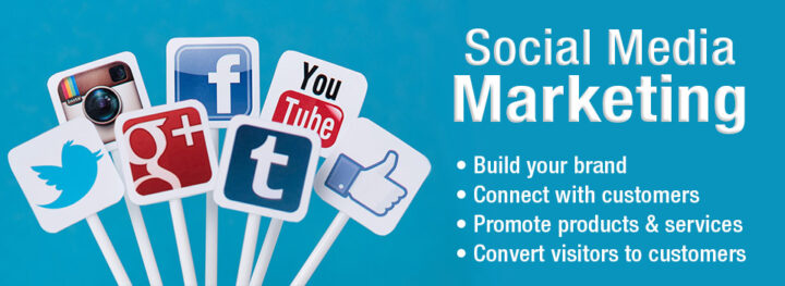 """Social Media Marketing with all the different social networking possibilities available to both online and offline marketers, it can be difficult to know which way to go. This is where social media management comes in. In this article, I will show you in detail what the job of a social media manager is and how they can benefit your business. The goal of a social media management company is to increase your visibility on different social networking platforms such as Twitter and Facebook, just to name a few. They can also help you manage communications between you and your followers on a daily basis. While you may ask yourself why you should hire a social media management firm to """"tweet"""" for you, you should never underestimate the power of social media. But the job of a social media management company doesn't stop there. They can also help you monitor your social marketing efforts by using all types of analytics software to track the efficiency of your campaigns. They can also give you some tips and ideas on how you can use social networking in ways you would never imagine. Not only is social media marketing a great way to build close relationships with your clients, it's also one of the most efficient and cost effective marketing methods out there. Did you know that Dell was able to make 3 million dollars in sales simply by implementing a Twitter oriented marketing strategy? If social Media Marketing is good enough for big companies like Dell, it should definitely be good enough for you. Another reason why you should seek the services of a social media management firm is because social network marketing can be really time consuming. Not everybody has the time to spend their Saturday afternoons tweeting and finding fans for their Facebook pages. Not only that, but you have to keep track of all the interactions you have with your prospects and that can be a nightmare if you don't know how social networking work. So if you really want to take advantage of the millions a"""