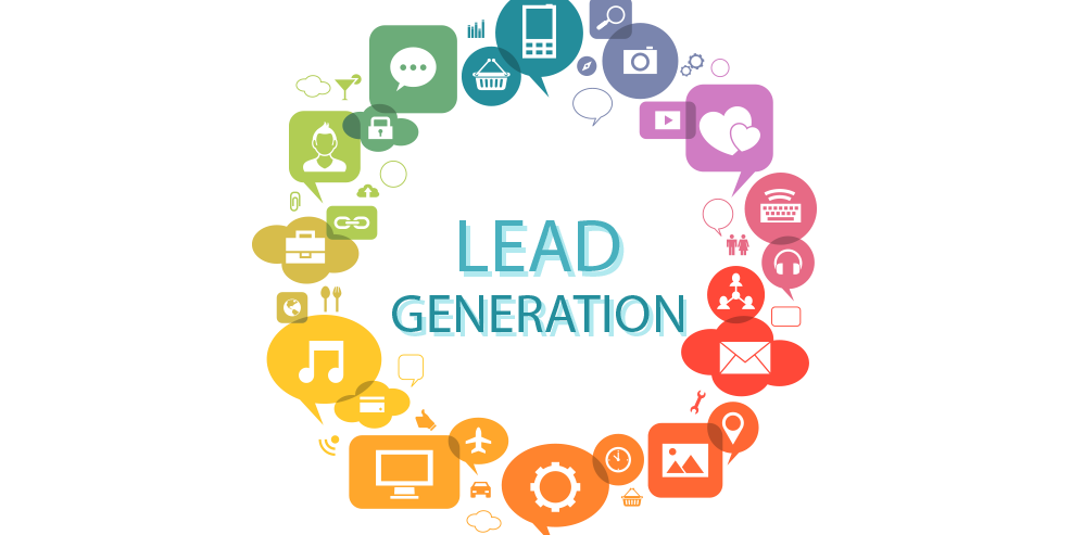 Five Ways That Lead Generation Can Be An Art